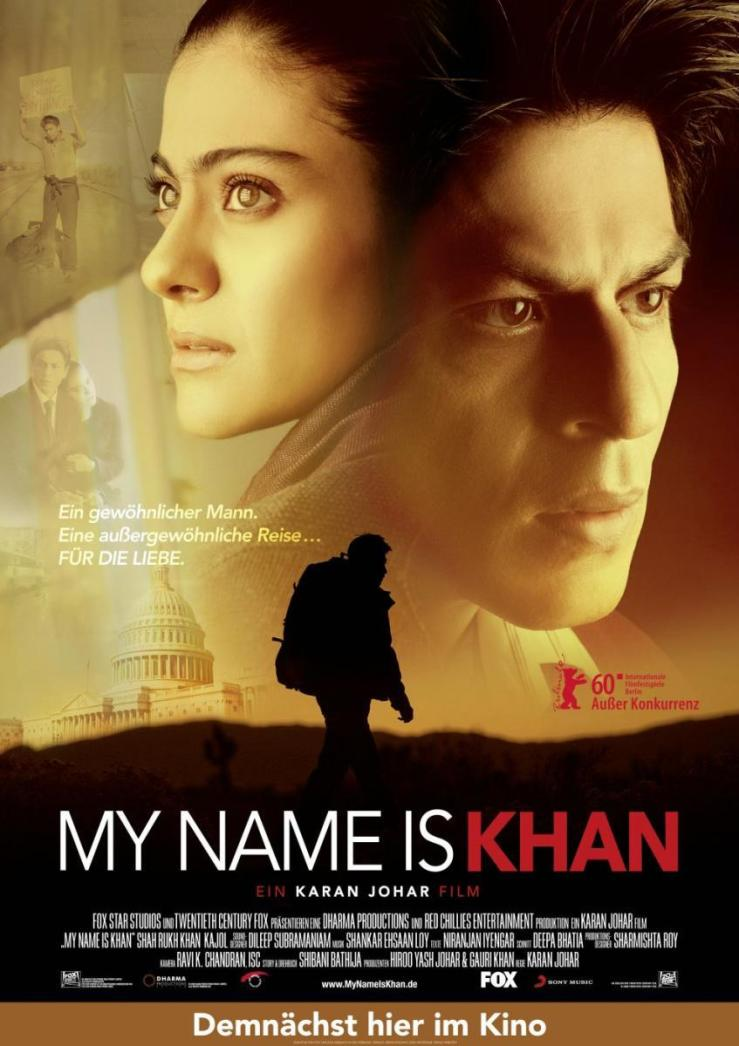 my_name_is_khan-756938185-large